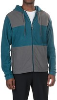 Gramicci Utility Microfleece Jacket (For Men)
