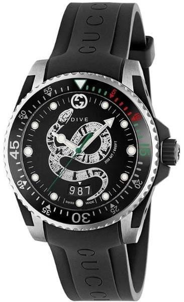 fbf6b6e9f1e Mens Diving Watches - ShopStyle Australia