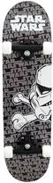Star Wars Stormtrooper Skateboard