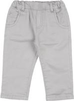 Silvian Heach Casual pants - Item 13155890