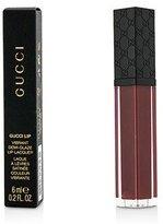 Gucci Vibrant Demi Glaze Lip Lacquer - Wild Amarena 6ml