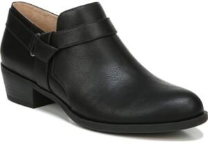 LifeStride Arden Shooties Women's Shoes