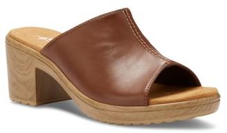 Eastland Natasia Sandal