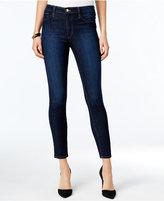 Joe's Jeans Charlie Lorrie Wash Skinny Ankle Jeans