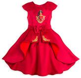 Disney Elena of Avalor Party Dress for Girls