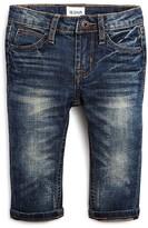 Hudson Infant Boys' Skinny Jeans - Sizes 12-24 Months