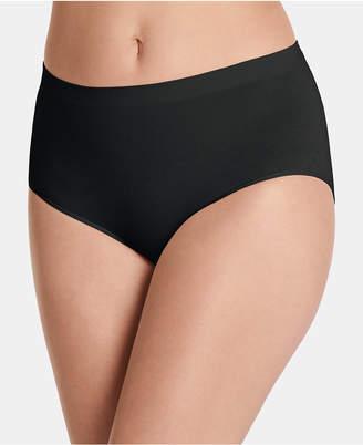 Jockey Women Seamfree Breathe Brief Underwear, also available in extended sizes 1881