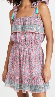 Bell Cora Mini Dress