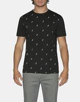 Tavik Men's Tolima Knit Shirt