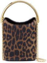 Stella McCartney alter shoulder bag