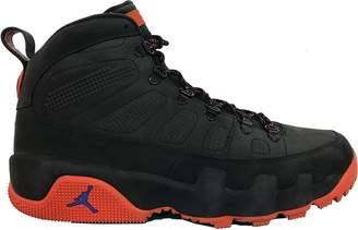 Jordan 9 Retro Boot Florida Gators PE
