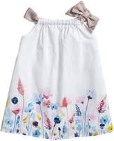 Mamas and Papas Baby Girls Dress