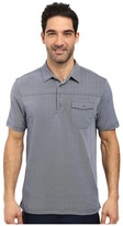 Travis Mathew TravisMathew B-Stock Polo