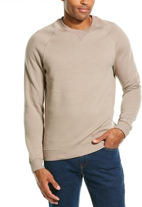 Reiss Phoenix Crewneck Sweatshirt