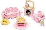 Le Toy Van NEW Daisylane Sitting Room