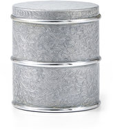 Labrazel Fiona Canister