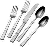 Mikasa Duo 20 Piece Flatware Set