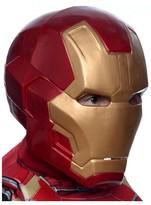 Iron Man Marvel The Avengers Boys' Mask