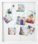 Umbra Lovetree Picture Frame