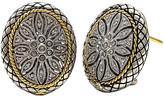 Andrea Candela Las Olas Silver 0.81 Ct. Tw. Diamond