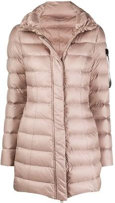 Peuterey Mid-Length Padded Coat