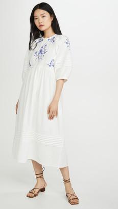 Meadows Azelea Dress