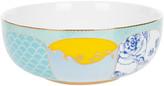 Pip Studio Royal Pip Bowl - 15cm