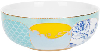 Pip Studio Royal Pip Bowl - 15cm