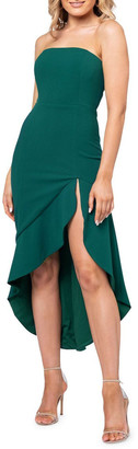Pilgrim Mari Midi Dress