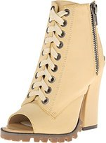 Michael Antonio Women's Keane Boot