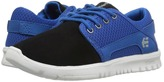 Etnies Scout (Toddler/Little Kid/Big Kid)