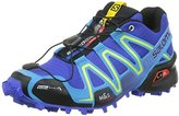 Salomon Women's Speedcross 3 CS W Trail Running Shoe
