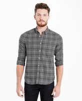 AG Jeans The Grady Shirt