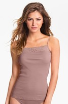 Hanro 'Moments' Camisole