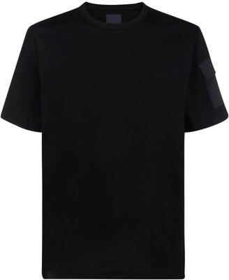 Juun.J Nuun J T-shirt