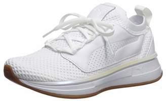 Puma x Selena Gomez Runner Women's Shoe