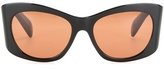Oliver Peoples The Row Bother Me Cat-eye Sunglasses