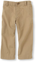 Children's Place Toddler Boys Chino Pants