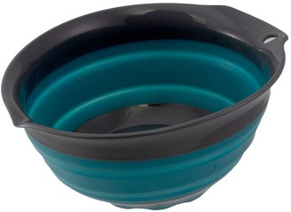 Squish 1.5-qt. Collapsible Mixing Bowl