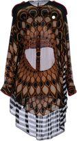 Givenchy Shirts - Item 38636483