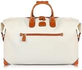 "Bric's 18"" Boarding Duffle Bag"