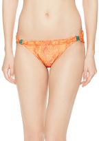 Vix Paula Hermanny Menfis Bia Tube Bikini Bottom