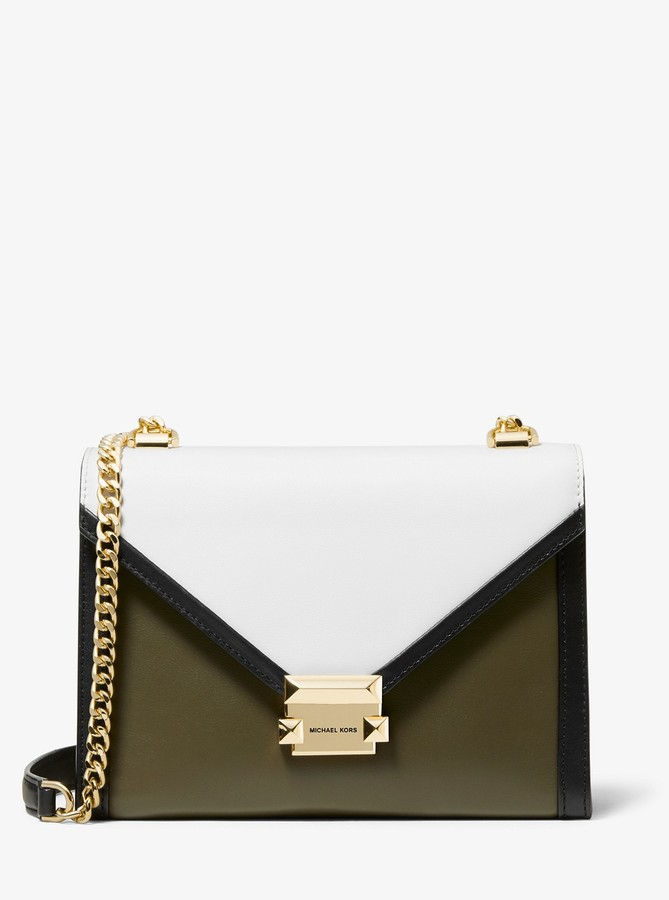 8623f9f2a Convertable Shoulder Bags - ShopStyle