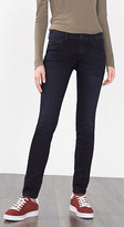 Esprit OUTLET innovatively dyed stretch jeans