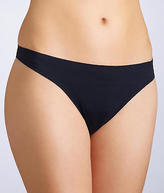 Maidenform Comfort Devotion Thong Panty - Women's