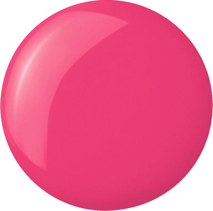 Pop Beauty Nail Glam Nail Polish, Ocean 0.5 oz (15 ml)