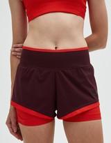 adidas by Stella McCartney Training CLMCH Shorts