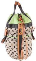 Louis Vuitton Cheche Gypsy PM