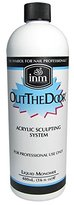 INM Out the Door Acrylic Liquid 16 oz