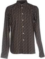 Paul Smith Shirts - Item 38645126